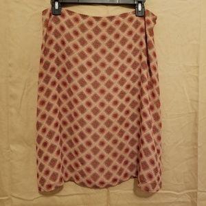 Old Navy- Skirt